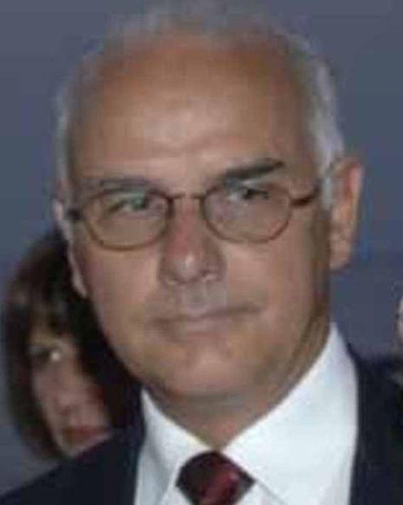 Francesco Raccamadoro Ramelli