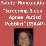 Roncopatia - banner