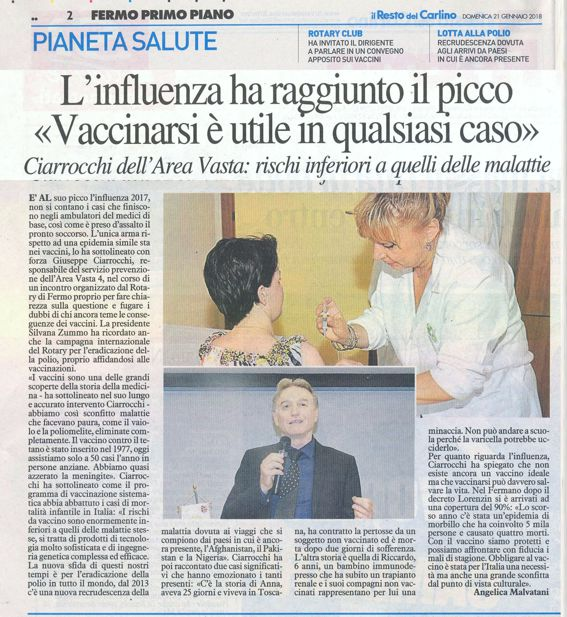 rotary-vaccini-ciarrocchi-200