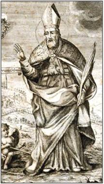 Sant'Alessandro di fermo