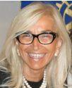 Stefania Scatasta - Presidente anno 2019-2020