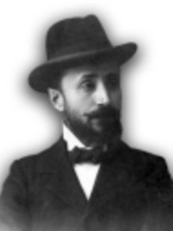 Sigismondo Nardi