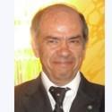 Vincenzo Spinosi