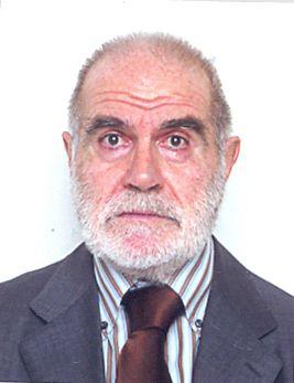 Fabio Terribili