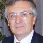 Tommaso Fattenotte