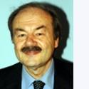 Daniele Travaglini - Presidente anno 2012-2013