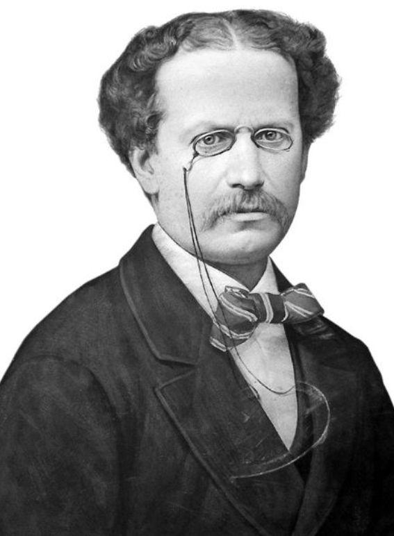 Giuseppe Ignazio Trevisani