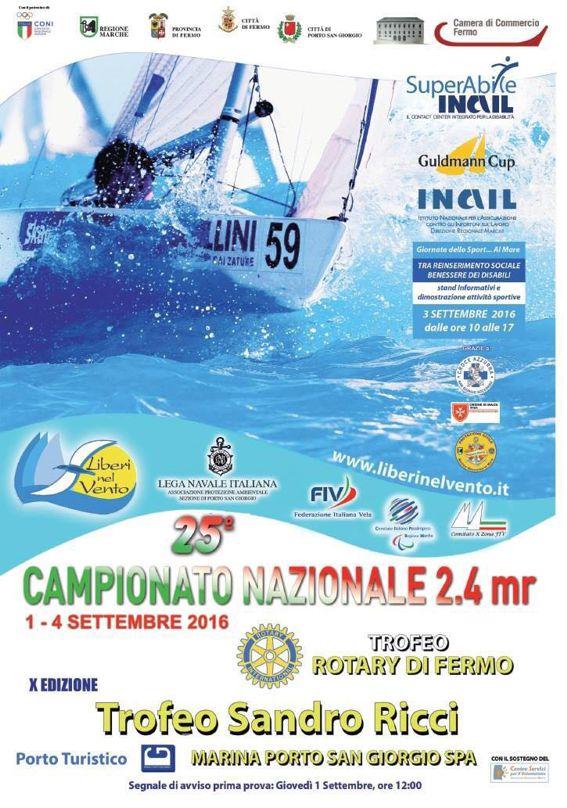 Trofeo Rotary Fermo 2016 - Copia