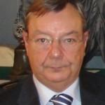 Alberto Valentini Presidente anno 2013-2014
