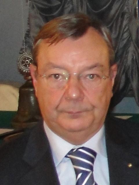 Alberto Valentini Presidente anno 2013-2014 - Valentini-Alberto-21