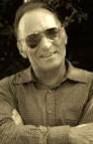 Alvaro Valentini