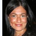 Roberta Vitelli