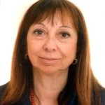 Silvana Zummo - Presidente anno 2017-2018