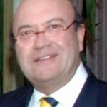 Presidente anno 2002-2003