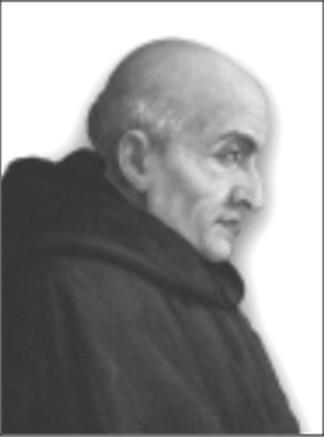 beato Clemente da Sant'Eklpidio