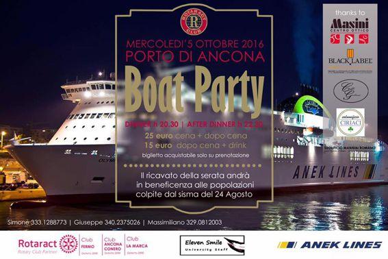 boat-party-ancona