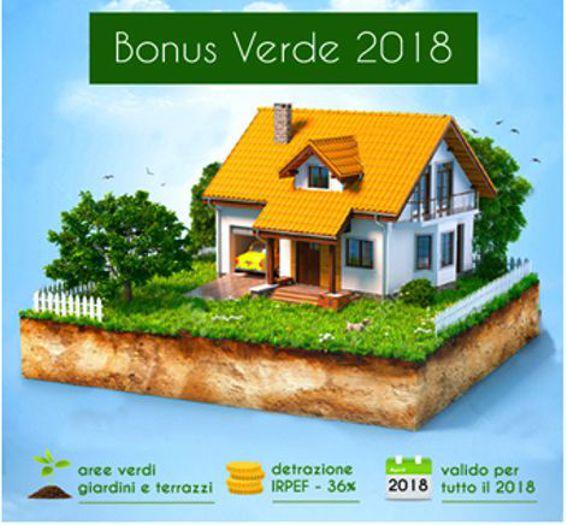 bonus-verde-200
