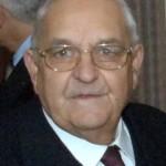 Presidente anno 2001-2002