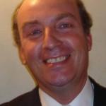 Stefano Papetti Presidente Anno Rotariano 2004 - 2005