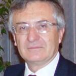 Presidente anno 2005 - 2006
