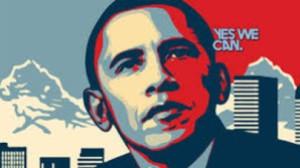 fermo - Obama