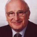 Governatore anno 2008-2009
