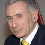 Prof. Emidio Grisostomi