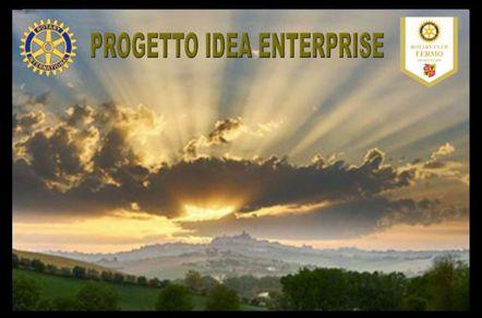 ideia enterprise