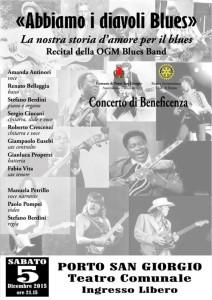 locandina blues sito