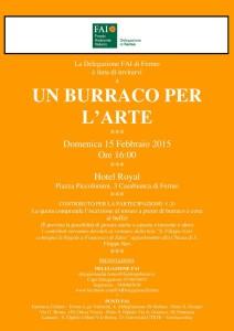 locandina_burraco_2015-page-001