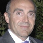 Michele Maiani Presidente anno 2006 - 2007