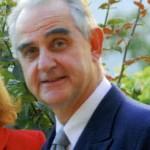 Governatore anno 2007-2008