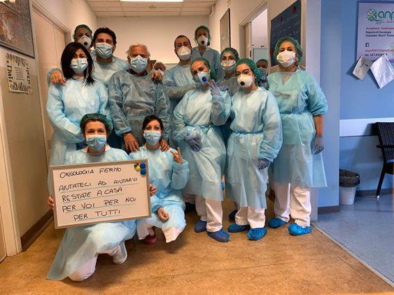 oncologia fermo - 200