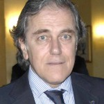Paolo Signore