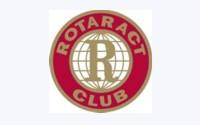 Rotaract Club Fermo