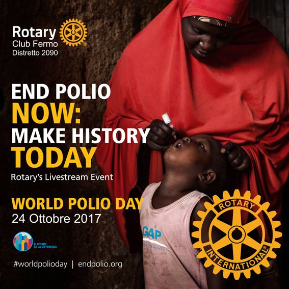 rotary_world-polio-day_graphic-fermo-200