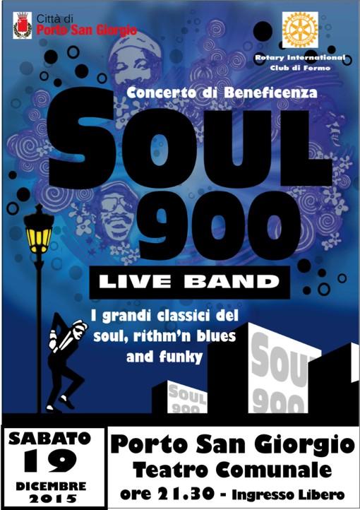 soul-900-band-2 - sito - 180