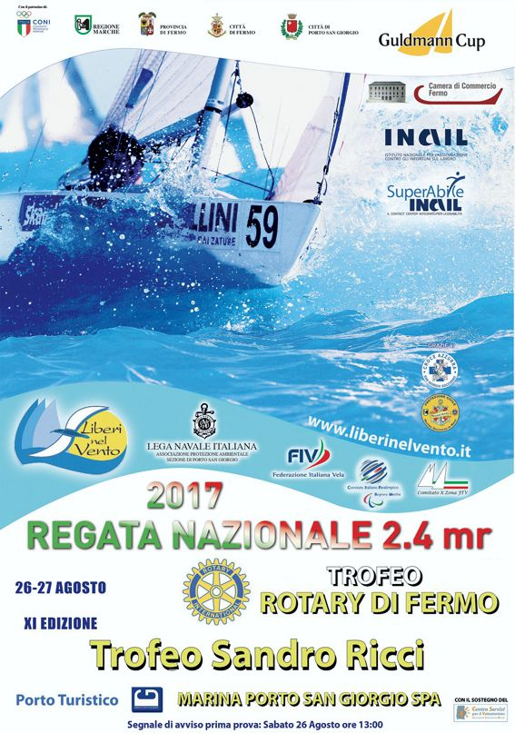 trofeo-rotary-fermo-2017-200